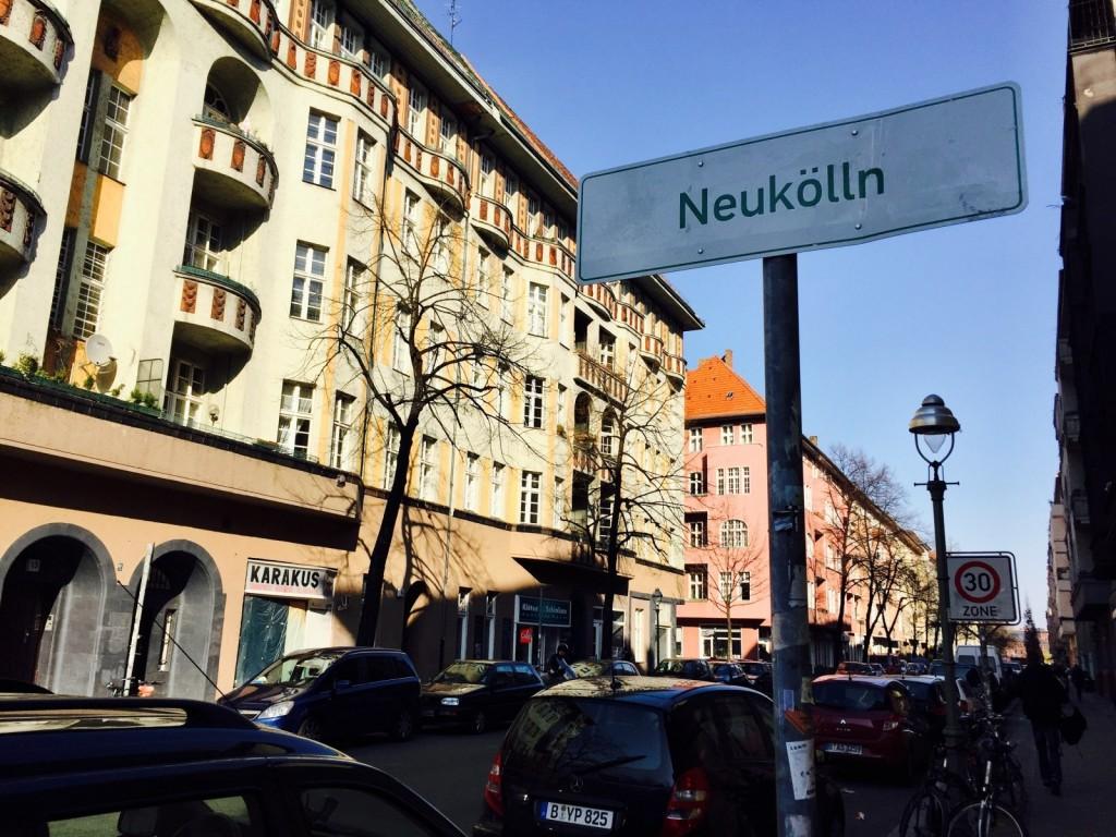 Berlijn-in-plaatjes7636