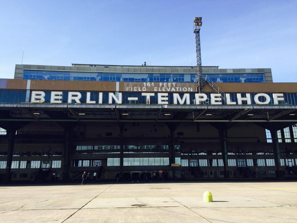 Berlijn-in-plaatjes7651