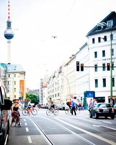 Emma-in-Berlijn9118