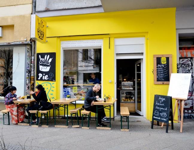 Hello Good Pie Berlijn Kreuzberg-20