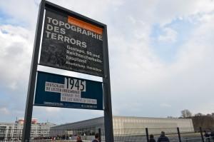 Topographie-des-terrors-Berlijn-1