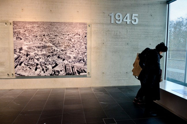 Topographie-des-terrors-Berlijn-17