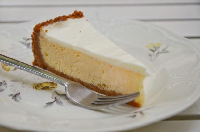 cheesecake berlijn
