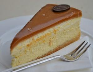 Princess Cheesecake Berlijn-2