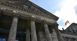 De Reichstag – Getuige van 120 jaar historie