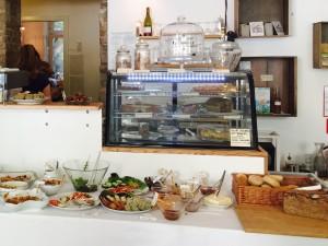 ontbijtbuffet-pele-mele-berlijn