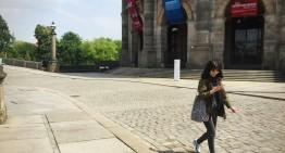Berlijn in Plaatjes #5