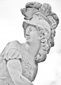 Park Sanssouci Potsdam-5