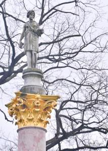 Park Sanssouci Potsdam-7