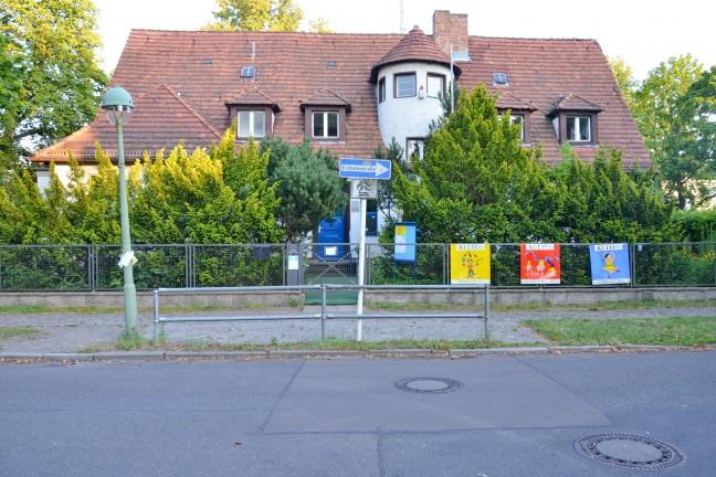 DDR-Majakowskiring-Berlijn-22