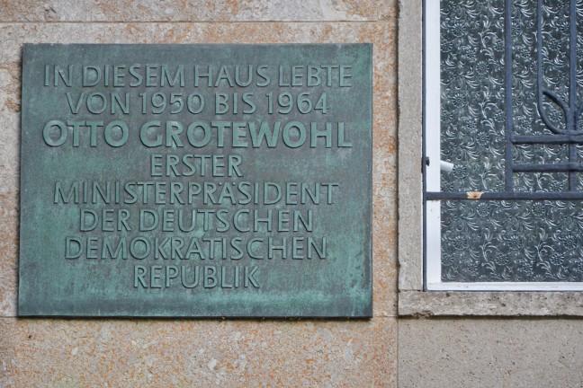DDR-Majakowskiring-Berlijn-24