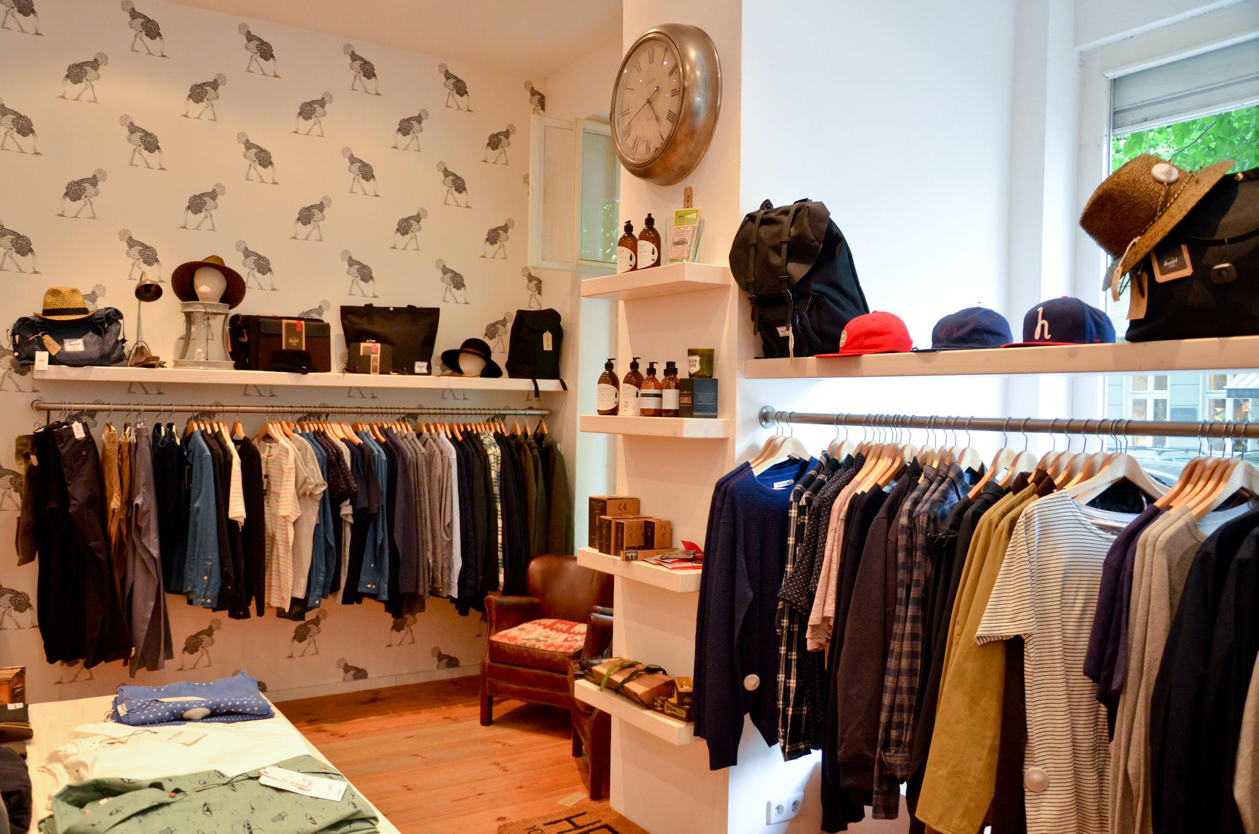 Leuke Interieur Winkels : Leuke winkeltjes in berlijn u wattedoeninberlijn