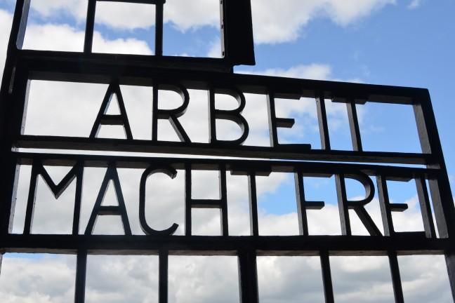 Concentratiekamp-Sachsenhausen-Oranienburg-10