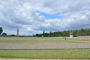Concentratiekamp-Sachsenhausen-Oranienburg-13