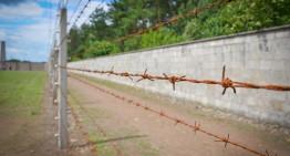 Sachsenhausen – van concentratiekamp tot gedenkteken