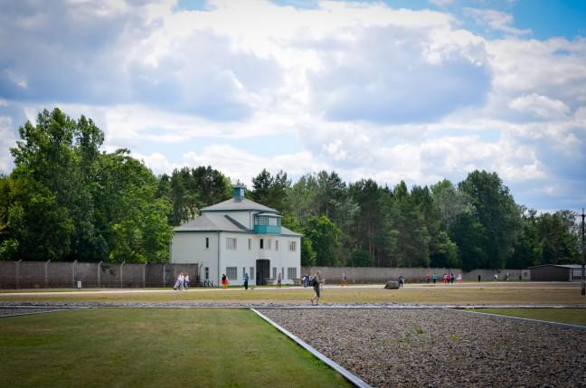 Concentratiekamp-Sachsenhausen-Oranienburg-31