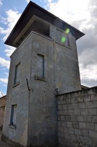 Concentratiekamp-Sachsenhausen-Oranienburg-49
