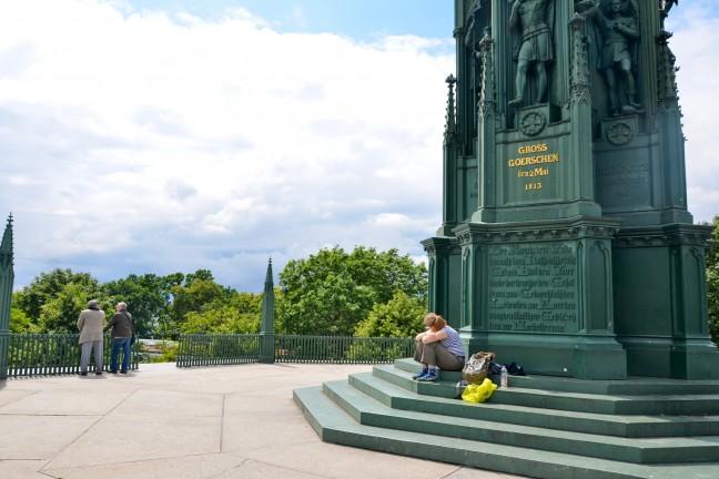 Viktoriapark Kreuzberg Berlijn-22
