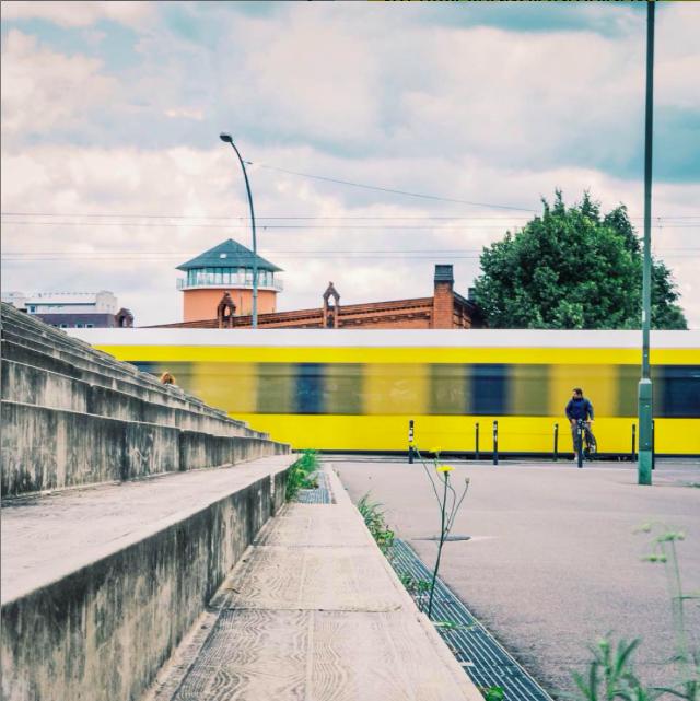 bvg_weilwirdichlieben_instagram