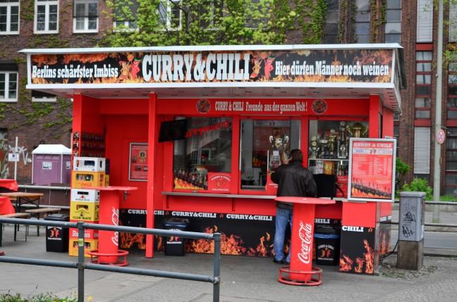 curry chili currywurst Berlijn-1