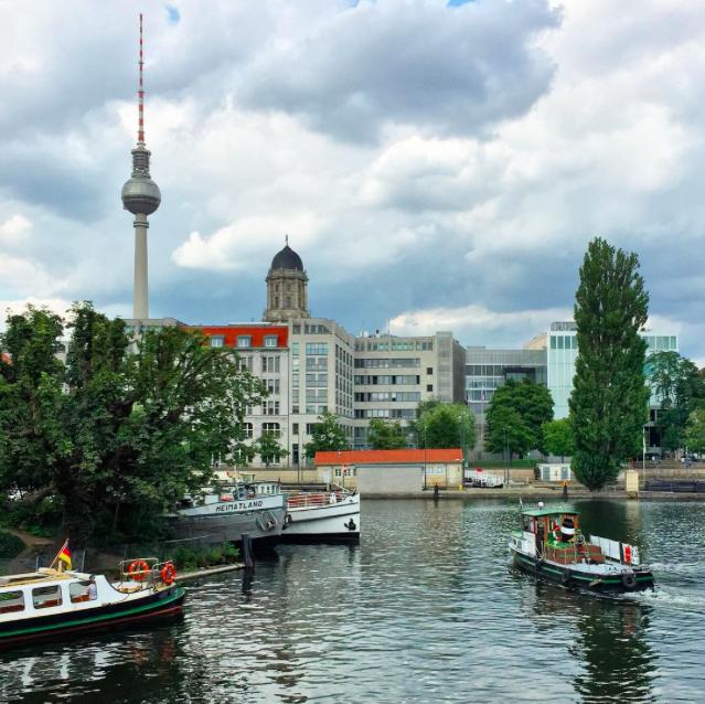 meike_aus_berlin_instagram