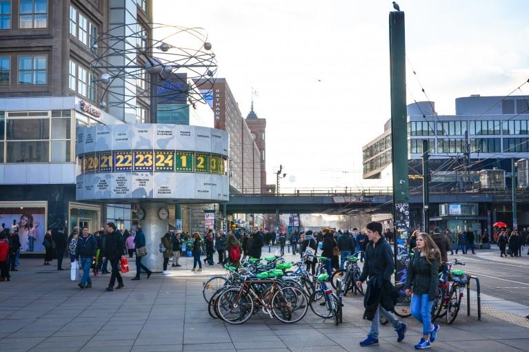 2016-Alexanderplatz Berlijn-8
