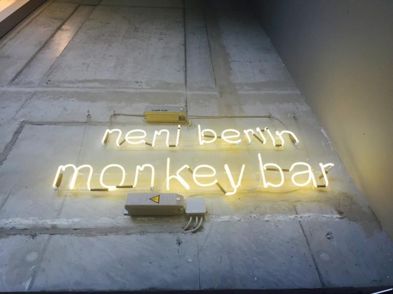 Monkey-bar-3037