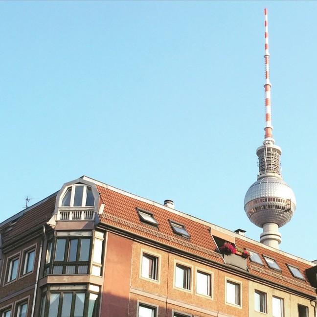 Berlijn-in-plaatjes-3046