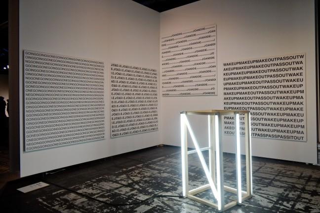 Berlin Art Week 2015-13