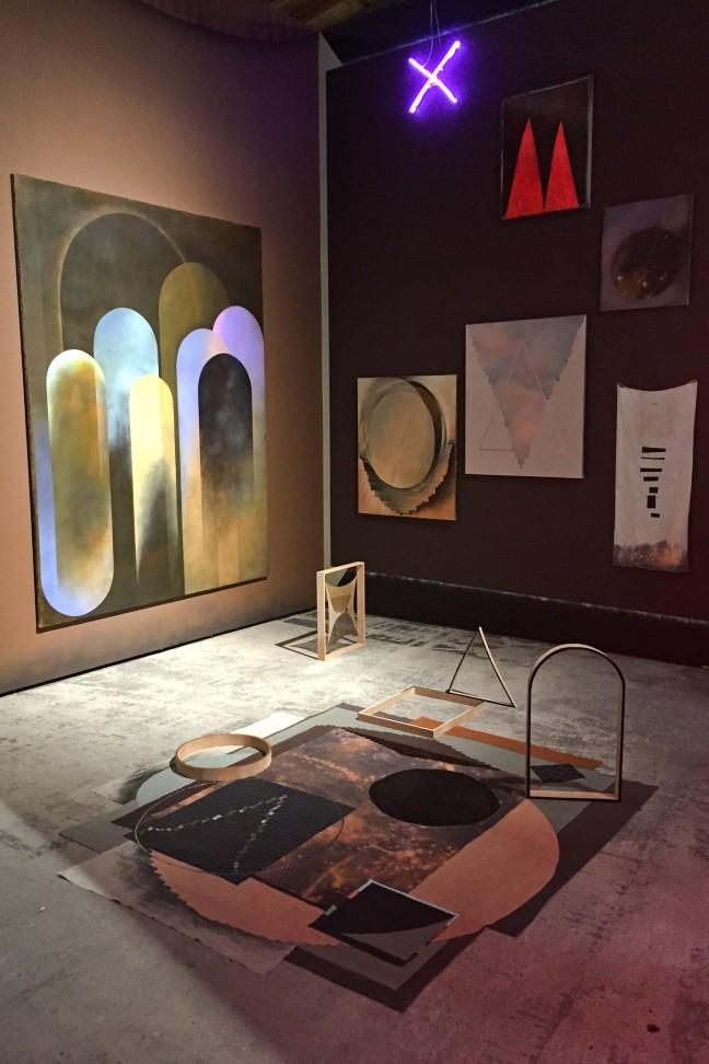 Berlin Art Week 2015-29