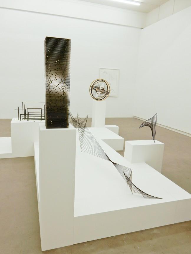 Berlin Art Week 2015-9