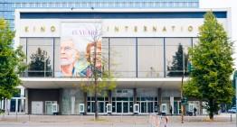 Kino International – DDR glamour aan de Karl Marx Allee