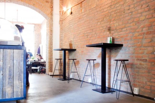 Distrikt Coffee Berlijn-4