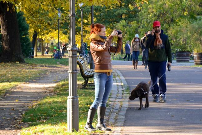 Volkspark Friedrichshain Berlijn-13
