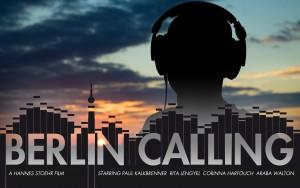 berlin-calling-films-over-berlijn-paul-kalkbrenner