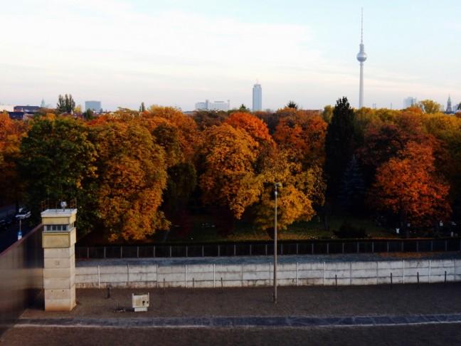Berlijn-in-plaatjes-oktober-15738