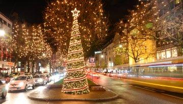 Hoe overleef ik de Berlijnse feestdagen? Heiligenabend, gesloten winkels en meer!