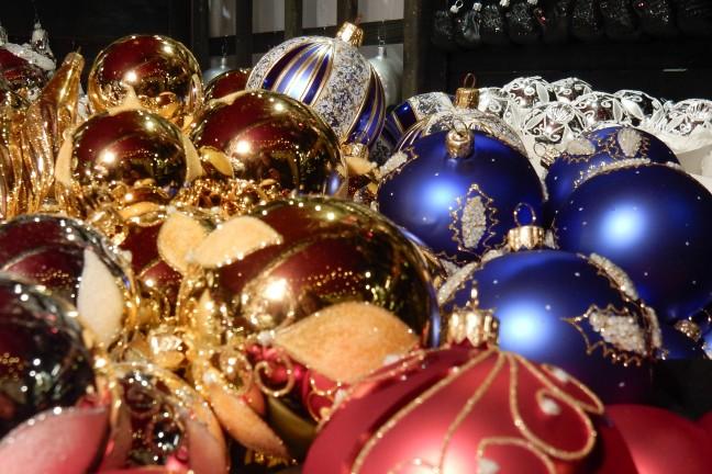 2015-WattedoeninBerlijn - Kerstmarkt Gendarmenmarkt-4-2