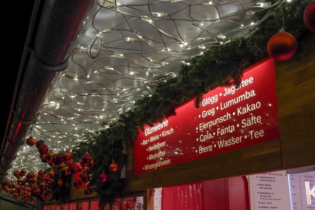 2015-WattedoeninBerlijn - Kerstmarkt Gendarmenmarkt-5-2
