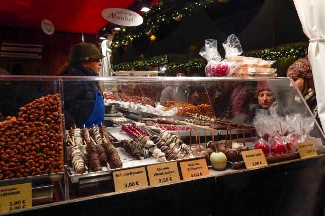 2015-WattedoeninBerlijn - Kerstmarkt Gendarmenmarkt-6-2