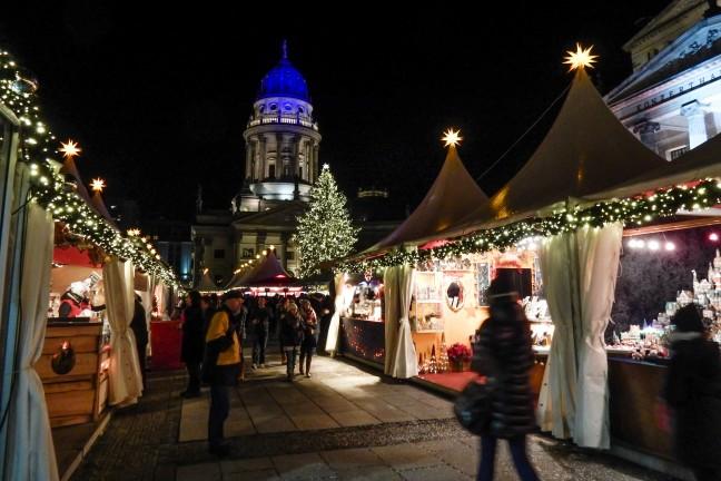 2015-WattedoeninBerlijn - Kerstmarkt Gendarmenmarkt-8