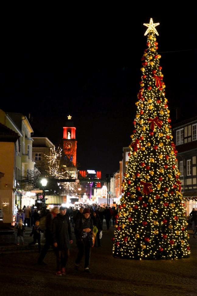2015-WattedoeninBerlijn - Kerstmarkt Spandau-13