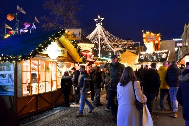 2015-WattedoeninBerlijn - Kerstmarkt Spandau-2