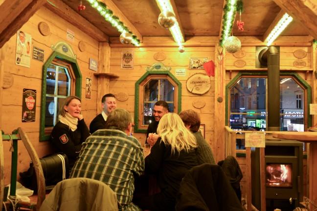 2015-WattedoeninBerlijn - Kerstmarkt Spandau-3