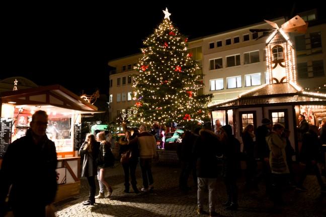2015-WattedoeninBerlijn - Kerstmarkt Spandau-6