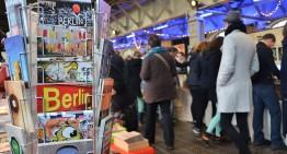 Kerstmarkten in Berlijn – Advent- en designerkerstmarkten 2017