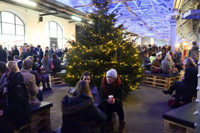 2015-WattedoeninBerlijn - Kerstmarkt Weihnachtsrodeo-4