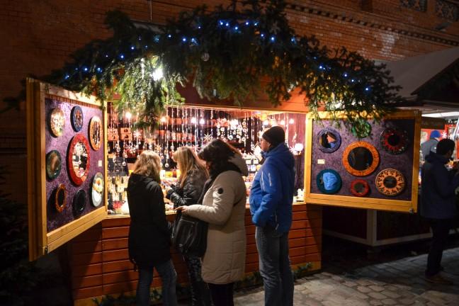 2015-WattedoeninBerlijn - Lucia Weihnachtsmarkt Kulturbrauerei-4