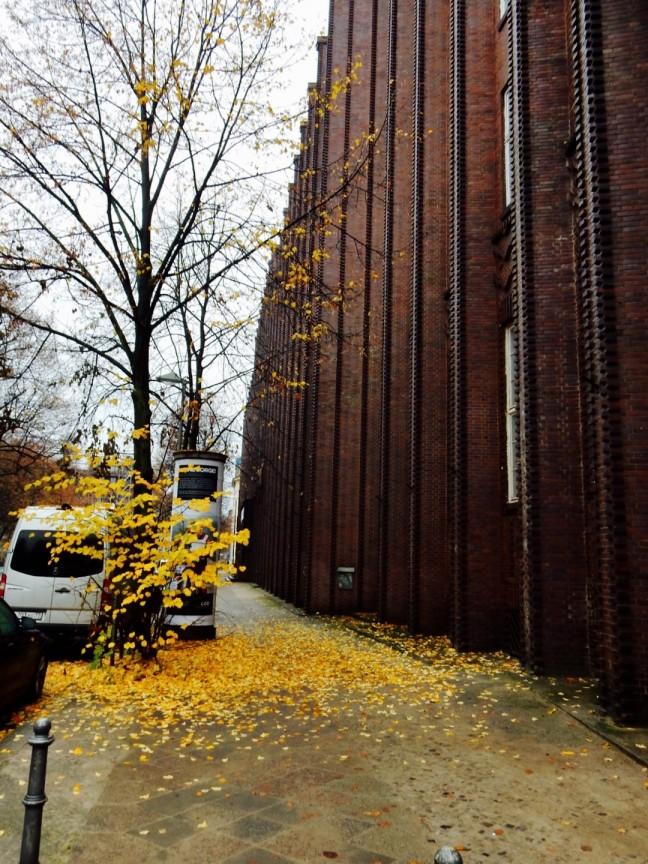 Berlijn-in-plaatjes-november-155286