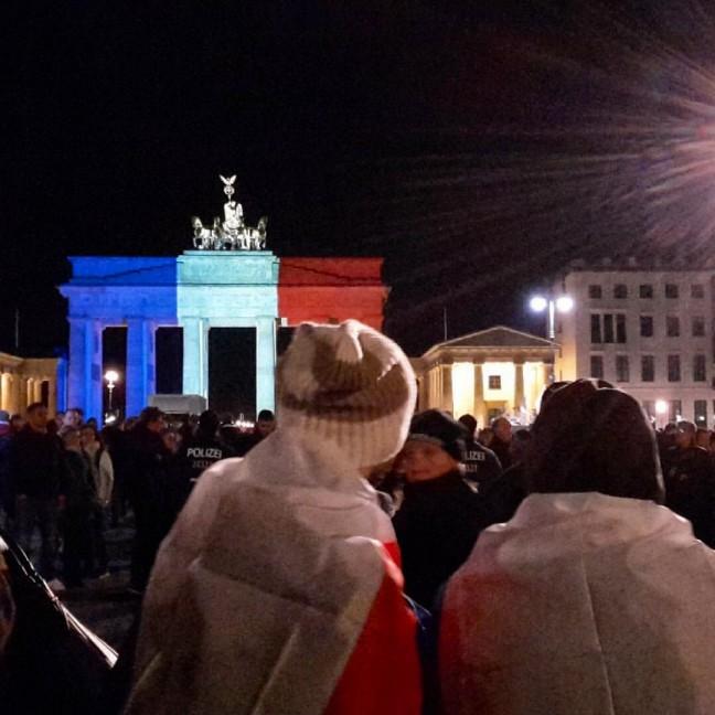 Berlijn-in-plaatjes-november-155305